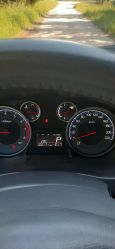 Suzuki SX4, 2010 год, 595 000 руб.