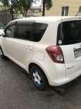 Toyota Ractis, 2010 год, 355 000 руб.