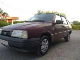 Пермь 2126 Ода 2003