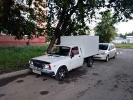 Кемерово Россия и СНГ 2010