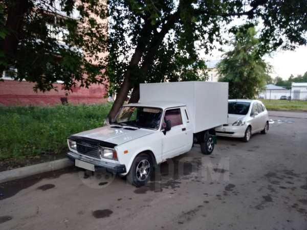 Прочие авто Россия и СНГ, 2010 год, 175 000 руб.