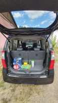 Suzuki Wagon R, 2015 год, 398 000 руб.