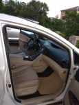 Toyota Venza, 2013 год, 1 530 000 руб.