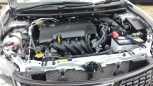 Toyota Allion, 2017 год, 960 000 руб.