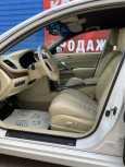 Nissan Teana, 2012 год, 675 000 руб.