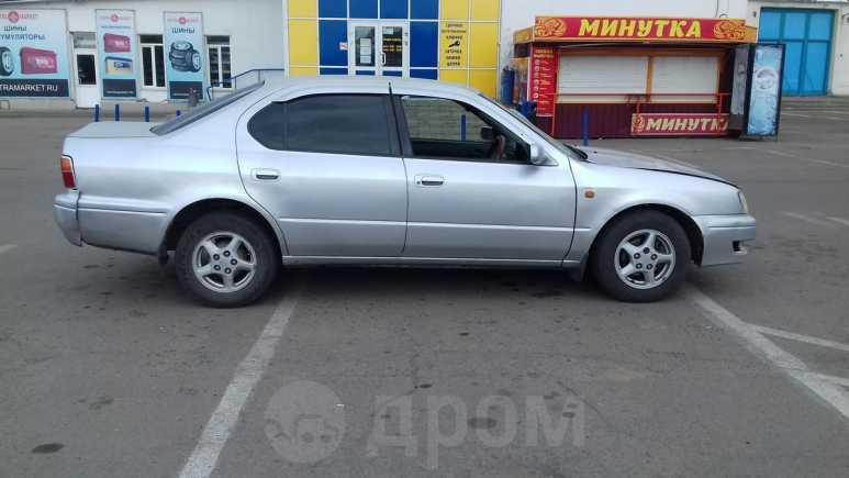 Toyota Camry, 1996 год, 110 000 руб.