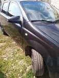 Chevrolet Aveo, 2005 год, 202 020 руб.