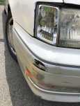 Toyota Crown, 1998 год, 199 000 руб.