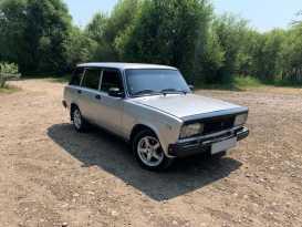 Иркутск 2104 2007
