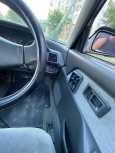 Honda Civic, 1989 год, 49 000 руб.