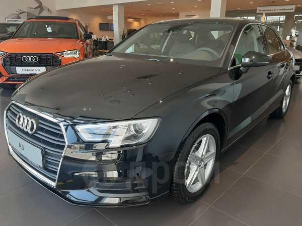 Audi A3, 2020 год, 1 904 400 руб.