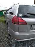 Nissan Wingroad, 2005 год, 270 000 руб.