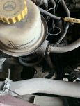 Chrysler Voyager, 2002 год, 85 000 руб.