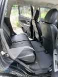 Nissan DAYZ, 2013 год, 295 000 руб.