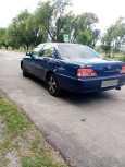 Toyota Cresta, 1998 год, 235 000 руб.