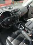 Volkswagen Tiguan, 2008 год, 630 000 руб.
