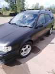 Toyota Sprinter Carib, 1997 год, 250 000 руб.