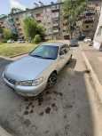 Toyota Camry, 2000 год, 220 000 руб.