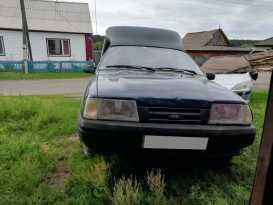 Минусинск 2717 2003