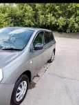 Nissan Wingroad, 2006 год, 360 000 руб.