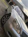 Mercedes-Benz S-Class, 2003 год, 425 000 руб.