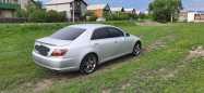 Toyota Mark X, 2009 год, 768 000 руб.