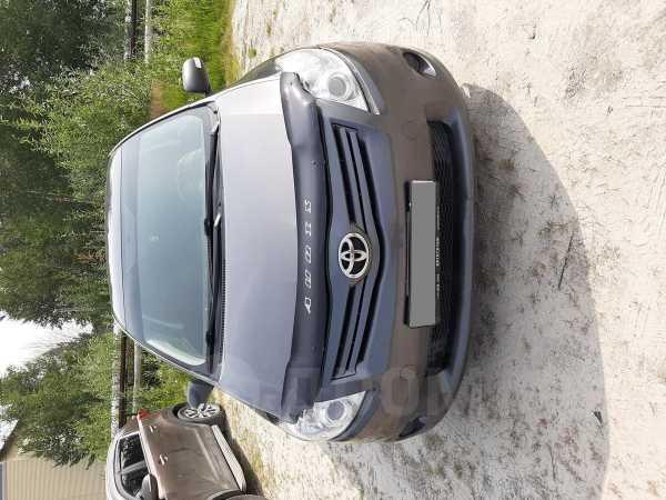 Toyota Auris, 2011 год, 470 000 руб.