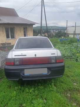 Майма 2110 2003