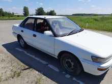 Азово Sprinter 1989