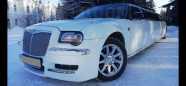 Chrysler 300C, 2005 год, 685 000 руб.