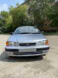 Toyota Corsa, 1995 год, 139 000 руб.