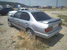 Махачкала Primera 1990