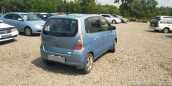 Nissan Moco, 2002 год, 168 000 руб.