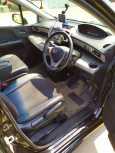 Honda Freed, 2013 год, 955 000 руб.