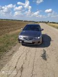 Honda Accord, 2007 год, 495 000 руб.
