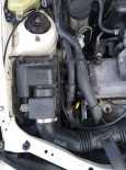 Mazda Demio, 2000 год, 218 000 руб.