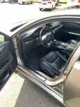 Lexus ES200, 2015 год, 1 830 000 руб.