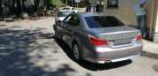 BMW 5-Series, 2003 год, 410 000 руб.