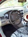 Dodge Caliber, 2006 год, 420 000 руб.