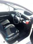 Honda Freed Spike, 2010 год, 661 000 руб.