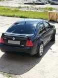 Volkswagen Bora, 1999 год, 235 000 руб.