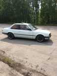 BMW 3-Series, 1986 год, 105 000 руб.