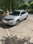 Ford Mondeo, 2005 год, 370 000 руб.