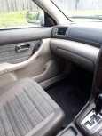 Subaru Legacy Lancaster, 1998 год, 299 000 руб.