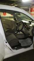 Suzuki Alto, 2013 год, 280 000 руб.