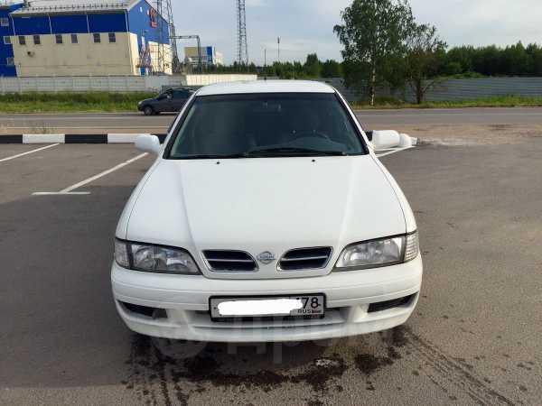 Nissan Primera, 1998 год, 129 000 руб.