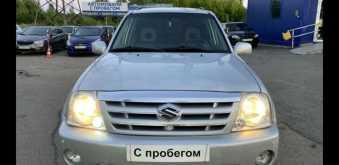 Чебоксары XL7 2005