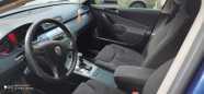 Volkswagen Passat, 2005 год, 410 000 руб.