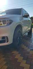 BMW X5, 2014 год, 2 400 000 руб.