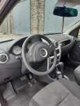 Renault Sandero, 2013 год, 450 000 руб.